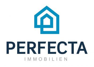 1100 m² Filetgrundstück im Ortskern von Hersbruck – Optimal für Bauträger!